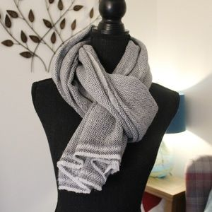 ❄️ New Cashmere Scarf